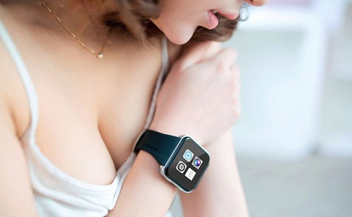 hotgirl-sexy-smartwatch