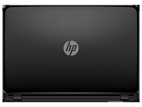 HP 15 d102TX