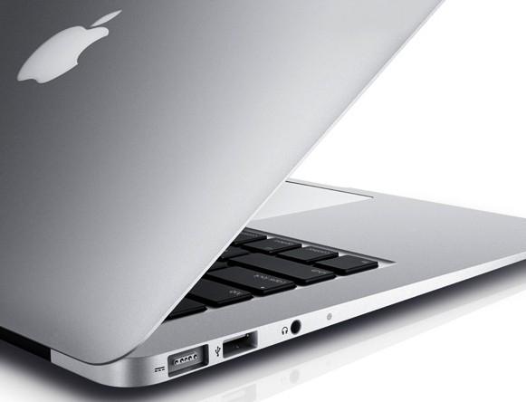 FPT Shop giảm giá 2 triệu đồng Macbook Air phiên bản 2014 - 19193