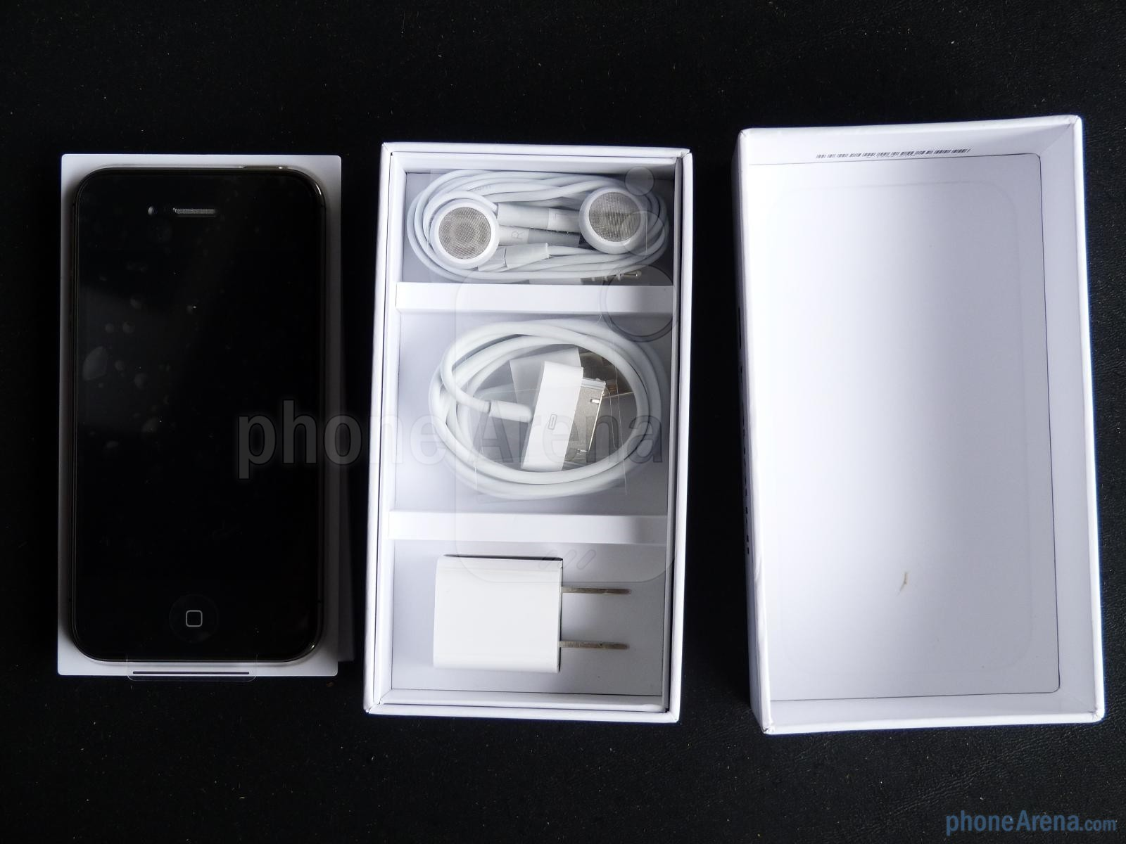 iPhone 4s 16GB 03