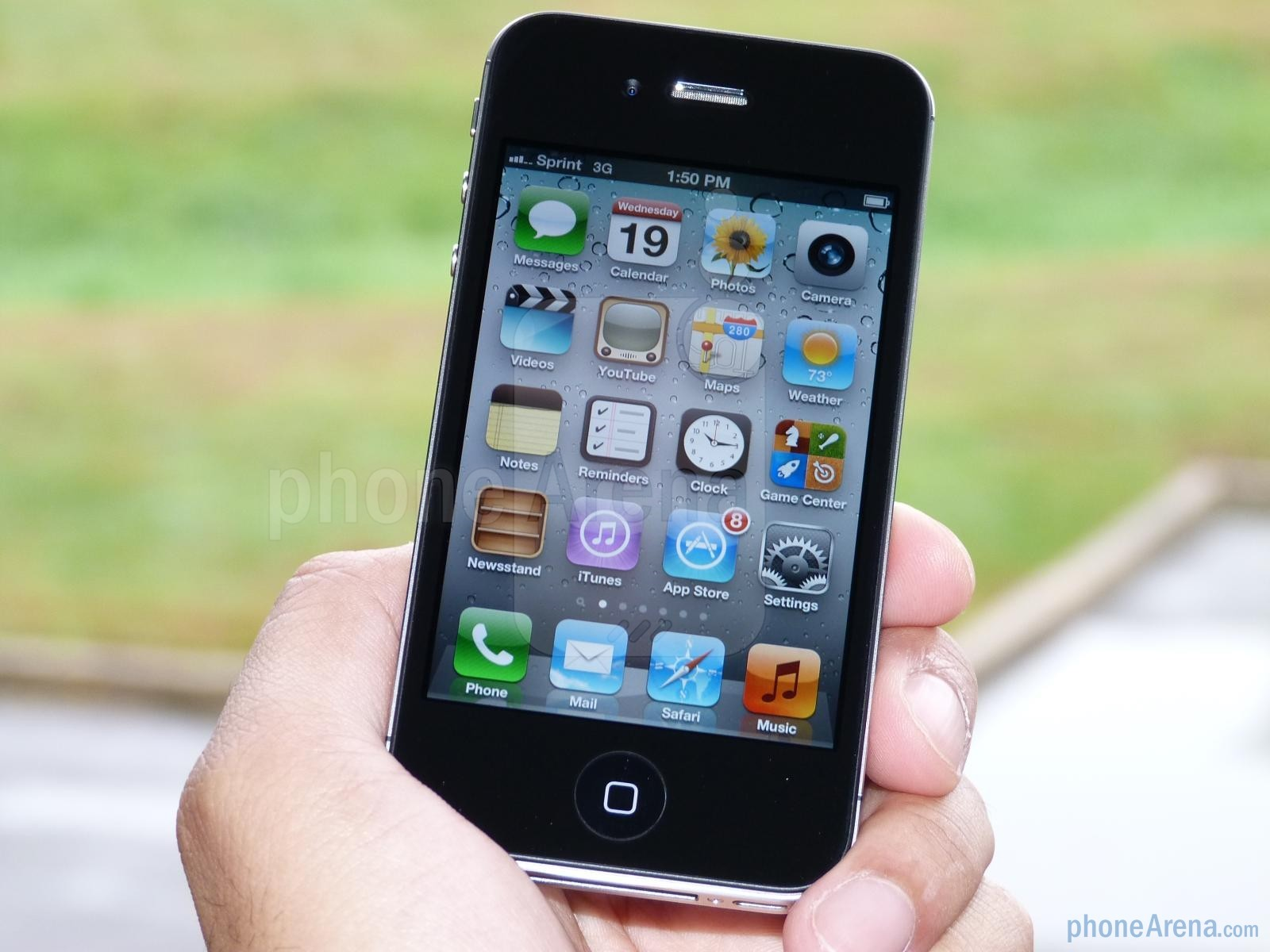 iPhone 4s 16GB 04
