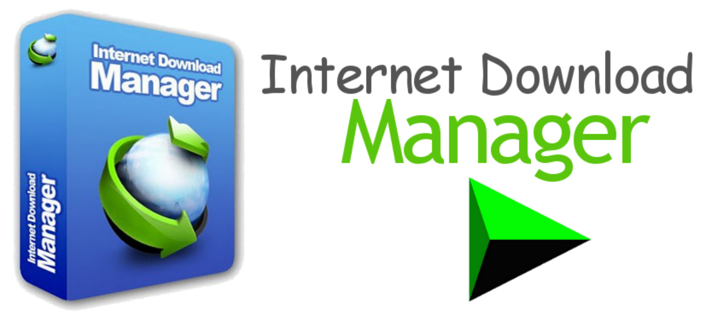Internet download manager idm v6 12 10 3 full precracked