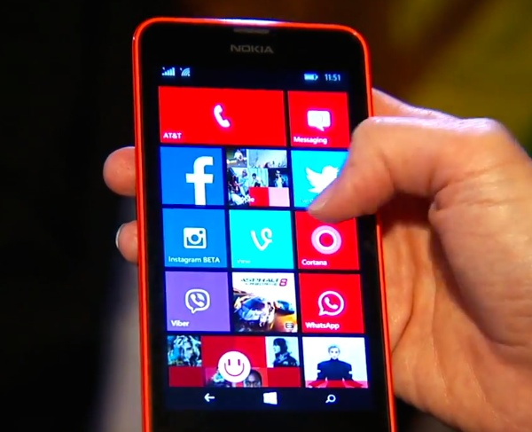 Nokia-Lumia-630-and-635-hands-on