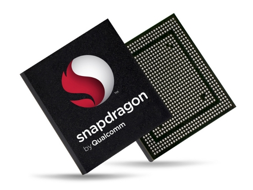 Chip-SnapDragon-410-galaxy-a5