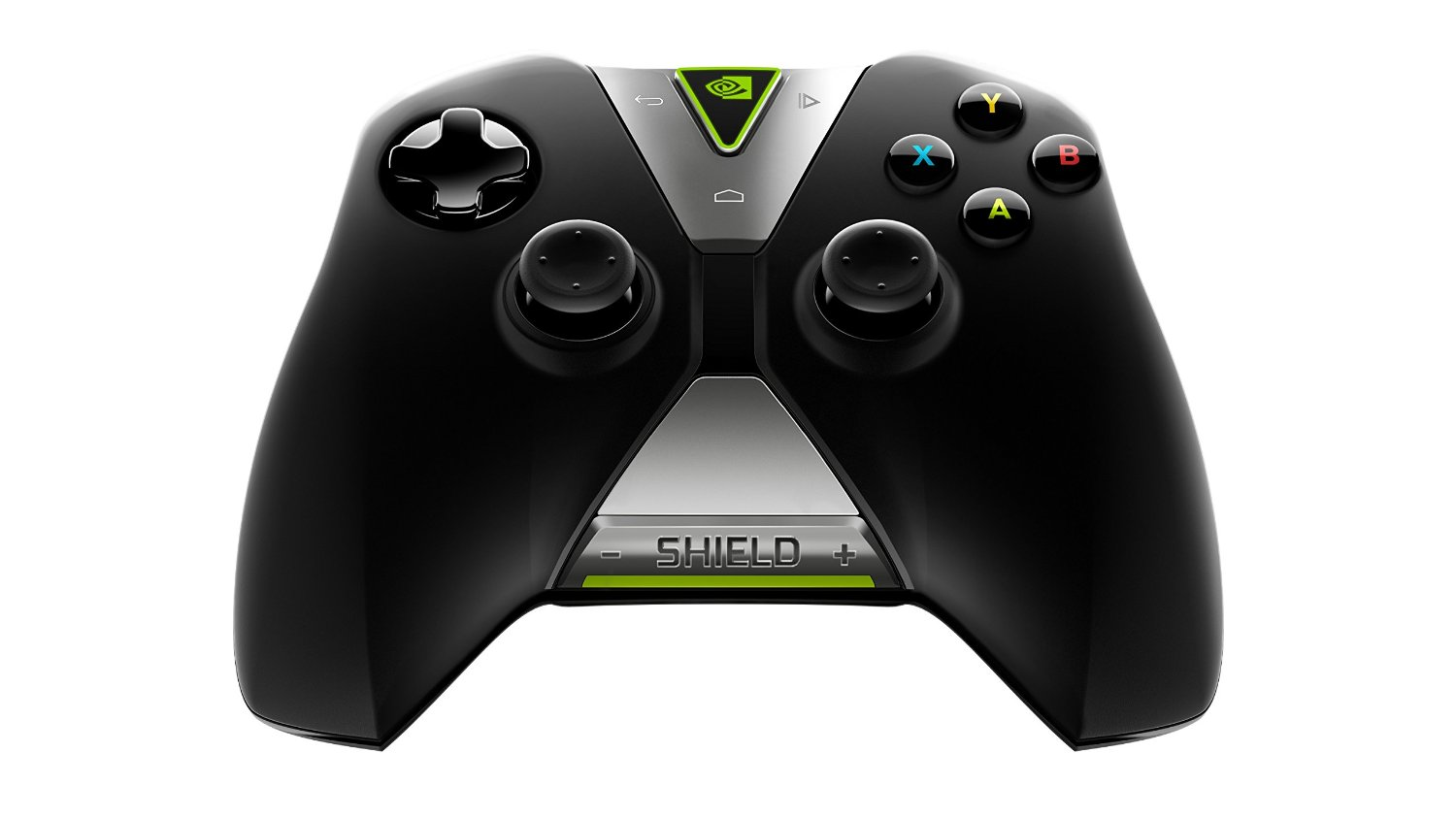 Nvidia-khiên-Wireless-Controller-Shield