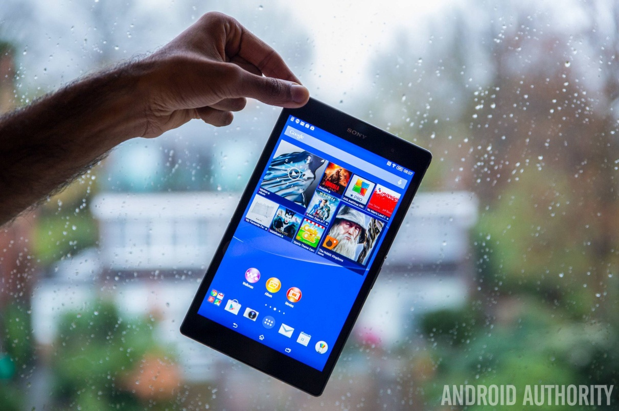 danh-gia-sony-xperia-z3-tablet-compact