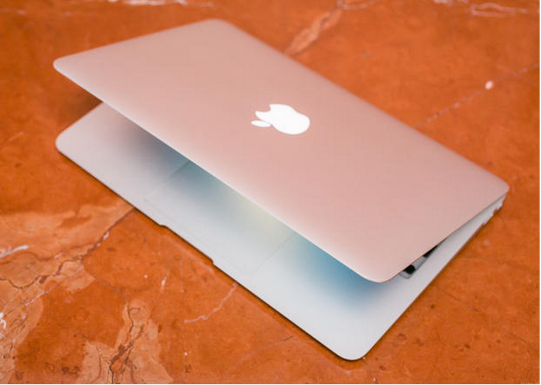 Apple macbook 13 ghz в картинках