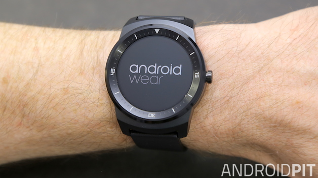 he-dieu-hanh-Android-Wear