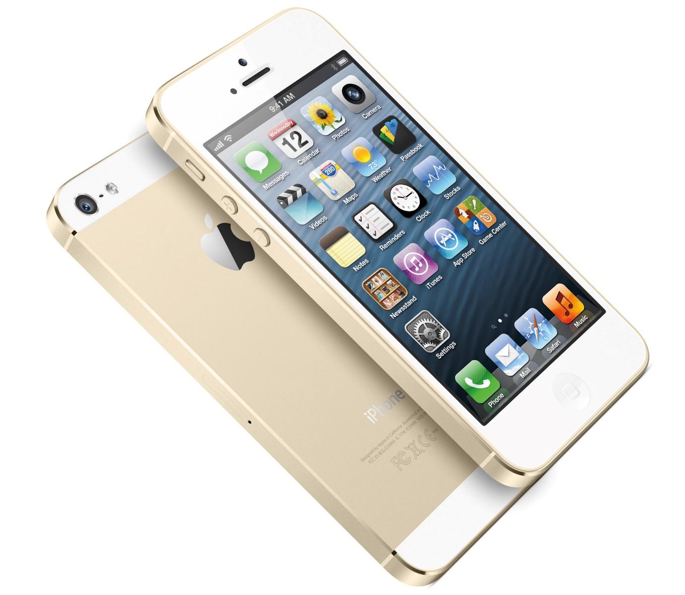 so-sanh-oppo-r1-vs-iphone-5