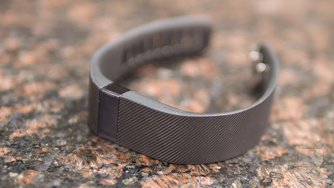 vòng đeo tay Fitbit charge