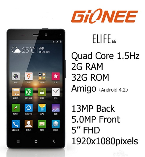 co-nen-mua-gionee-elife-e6-1