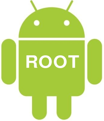 Root thiết bị android