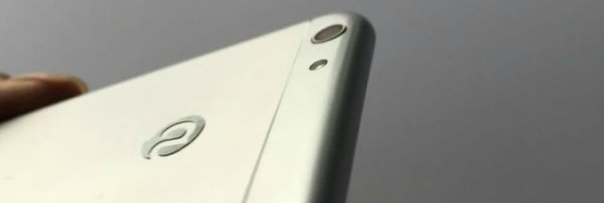 "iPhone 6 ""nhái"""