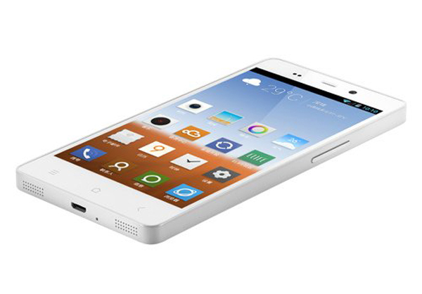 co-nen-mua-gionee-elife-e6-2