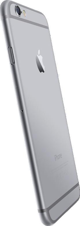 iPhone 6 Plus 16GB Grey và những điều đáng được khen ngợi trên phiên bản cao cấp này – giamcanlamdep.com.vn