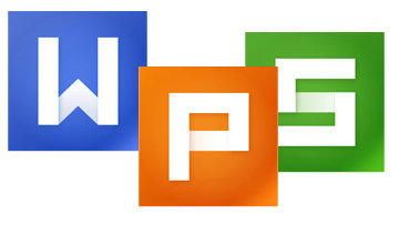 WPS Office Free 2014