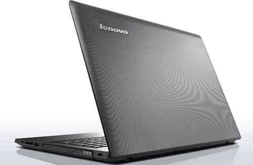 lenovo G5030