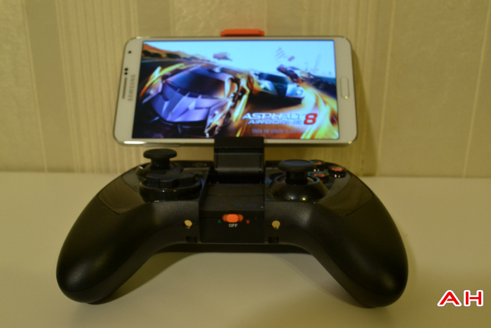 Power-A-MOGA-Pro-Power-Gamepad