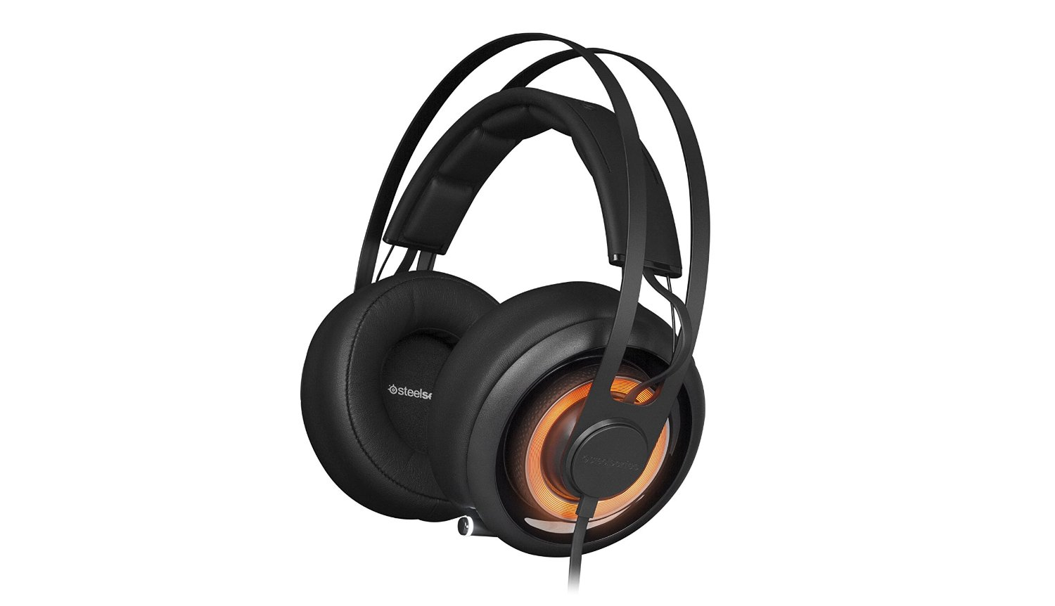 SteelSeries-Siberia-Elite-Prism