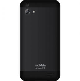 Mobiistar Touch S40