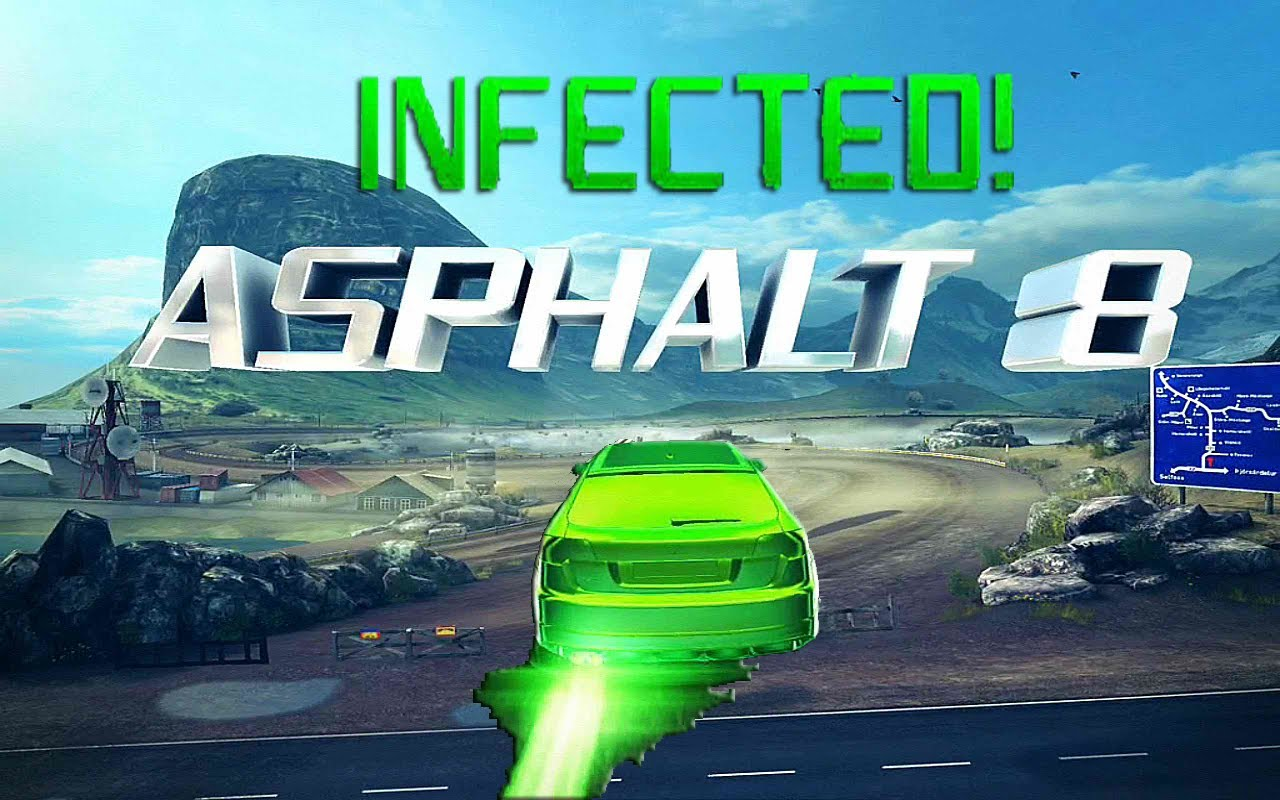 game_Asphalt_8
