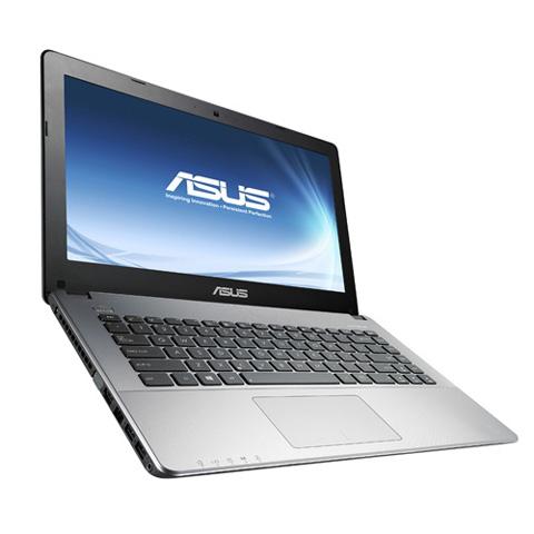 Laptop Asus K451LA