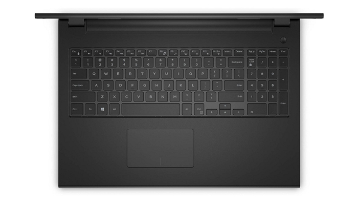 Laptop Dell N3542