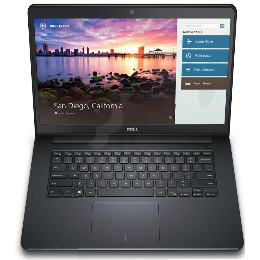 Dell N5447