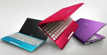 Laptop quan trọng với con người