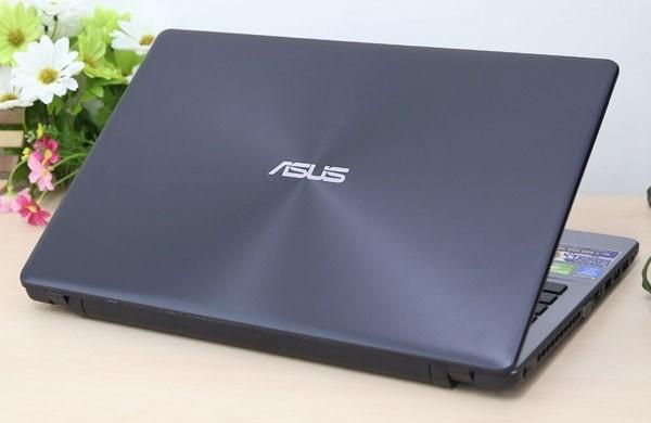 Asus X550LD 74504G50G