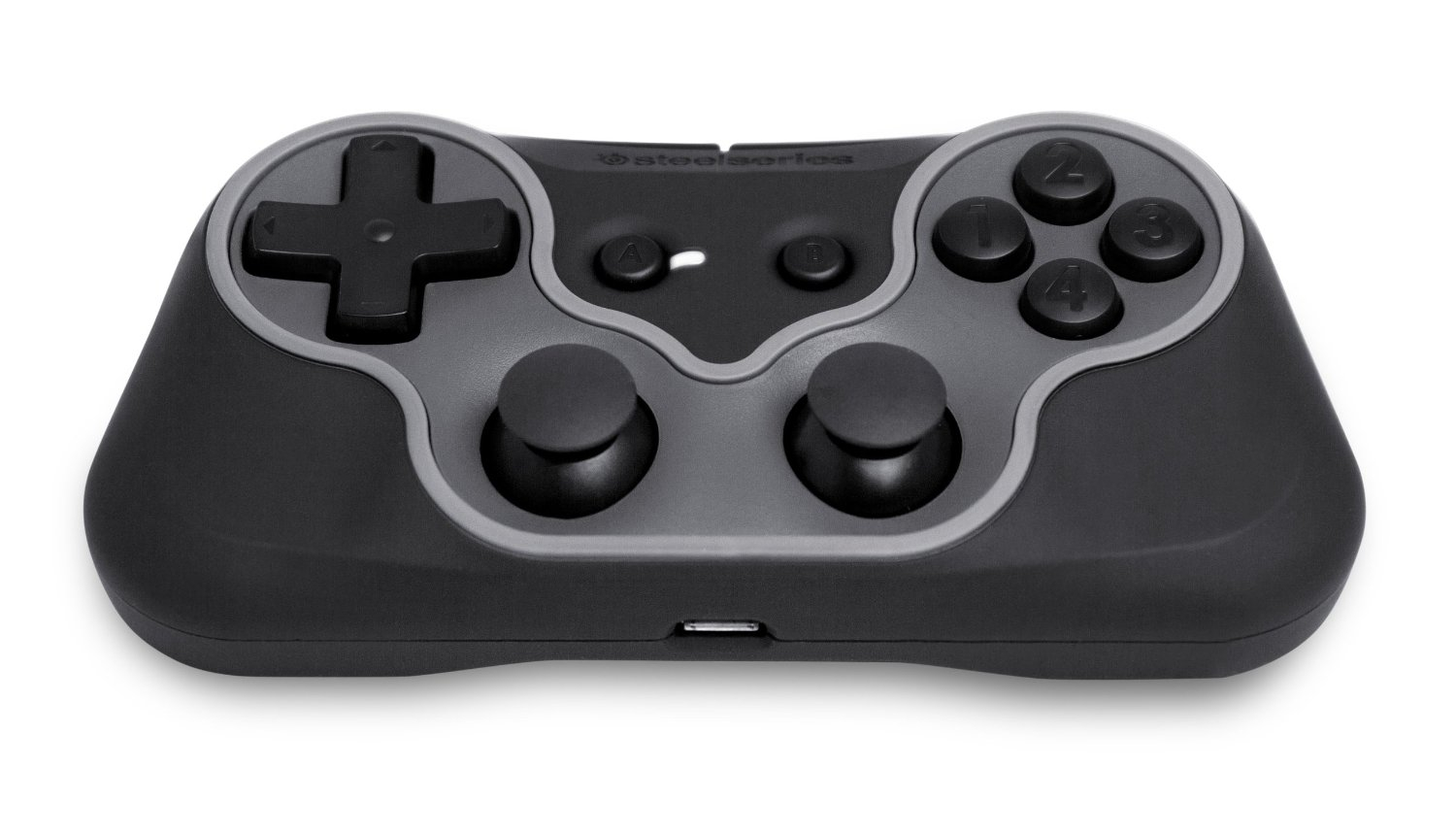 SteelSeries-Free-Mobile-Bluetooth-Gamepad
