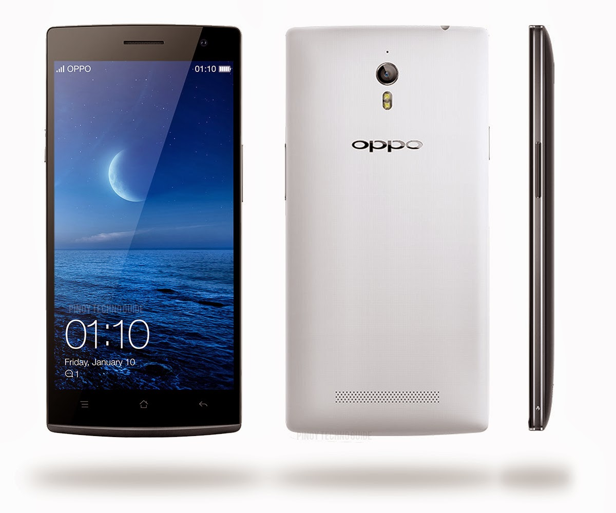 Galaxy-Alpha-vs-Oppo-Find-7-13.jpg