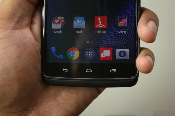 Droid-Turbo-Review-AA-7