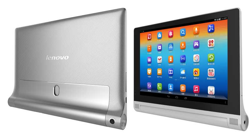 lenovo_yoga2_tablet.jpg