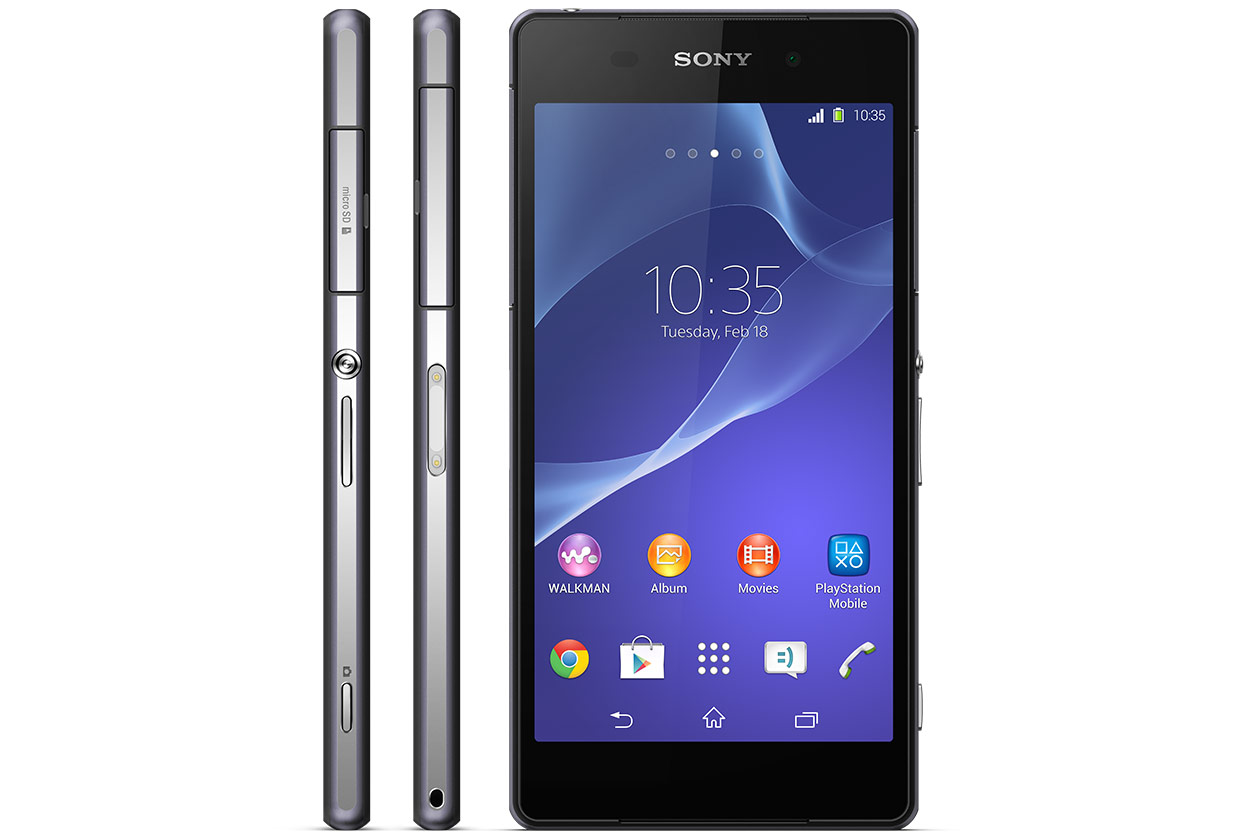 so-sanh-LG-G-Pro 2-voi-Sony-Xperia-Z2-dung-luong-pin-1
