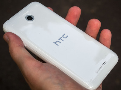 HTC-Desire-510-phong-cach