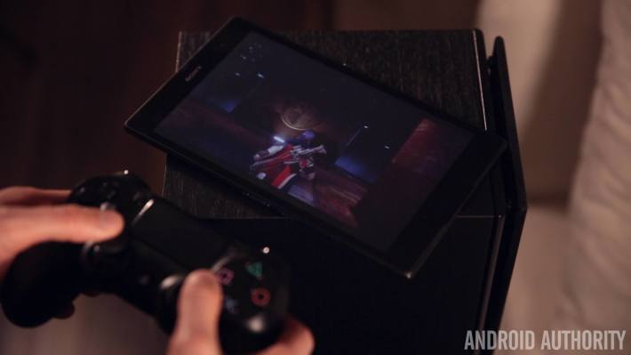 danh-gia-sony-xperia-z3-tablet-compact-choi-game