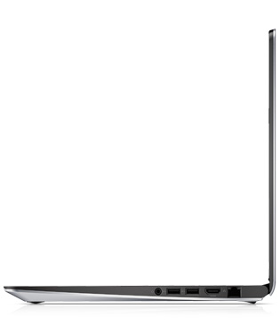 Dell Inspiron 15 n5547 fpt