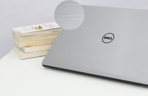 Dell Inspiron 15 n5547 laptop ha nam