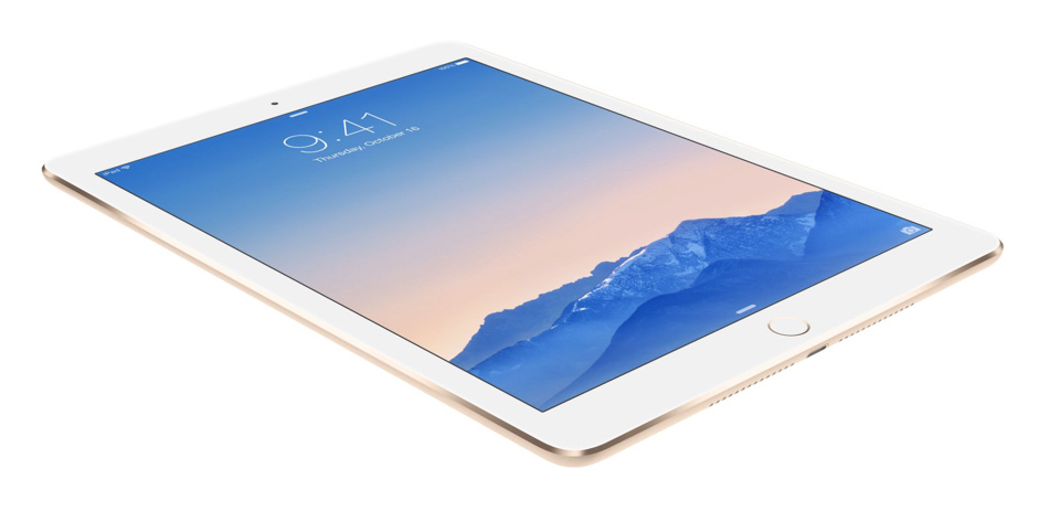 iPad-Air-2-thiet-ke