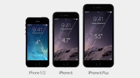 iphone 6 4.7 inch