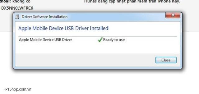 Cách Update iOS 8.4 cho iPhone