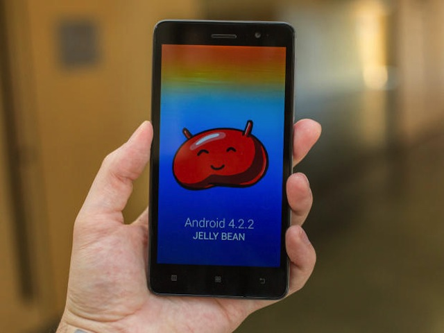 lenovo s860 jelly bean