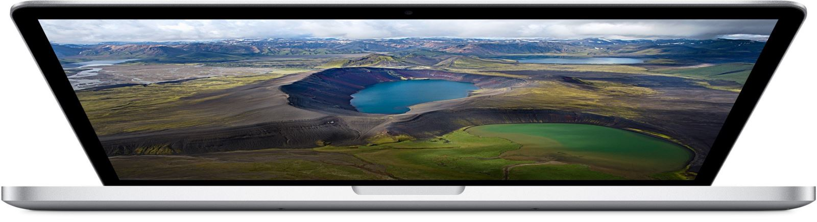 macbook pro retina 2014 man hinh