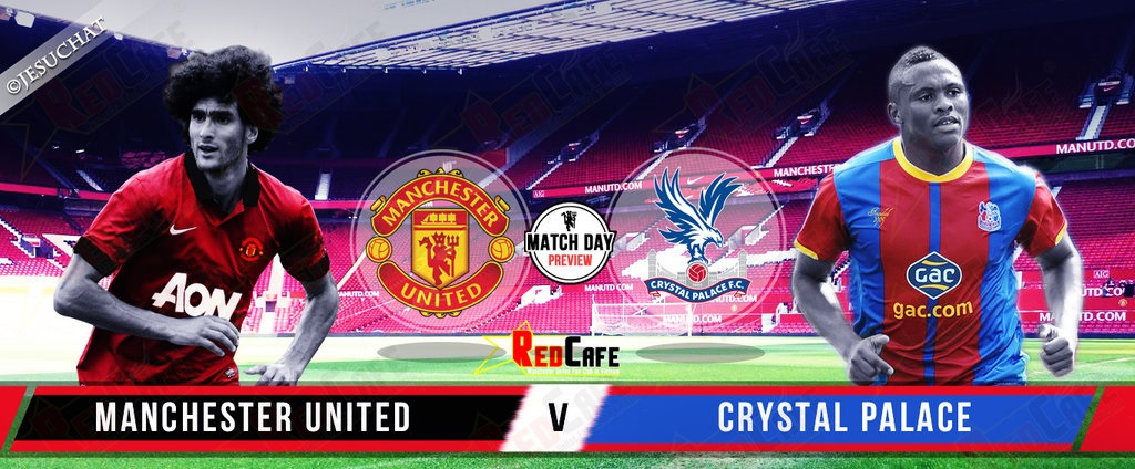 manchester_united_vs_crystal_palace_fptshop