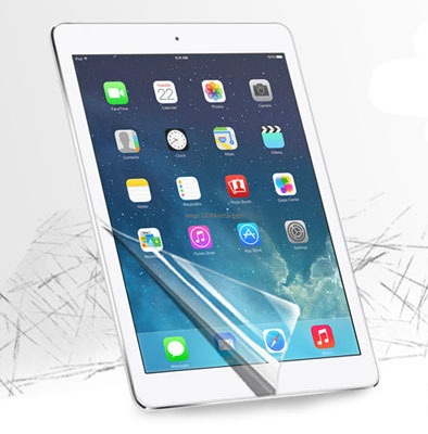 mieng-dan-man-hinh-ipad-air