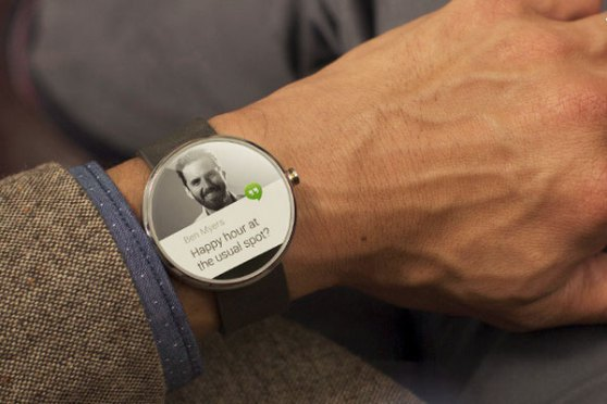 mo_khoa_bang_android_wear