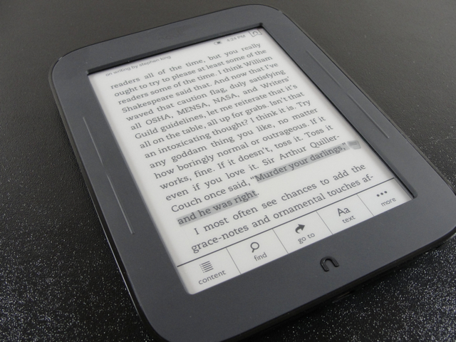 nook-simple-touch