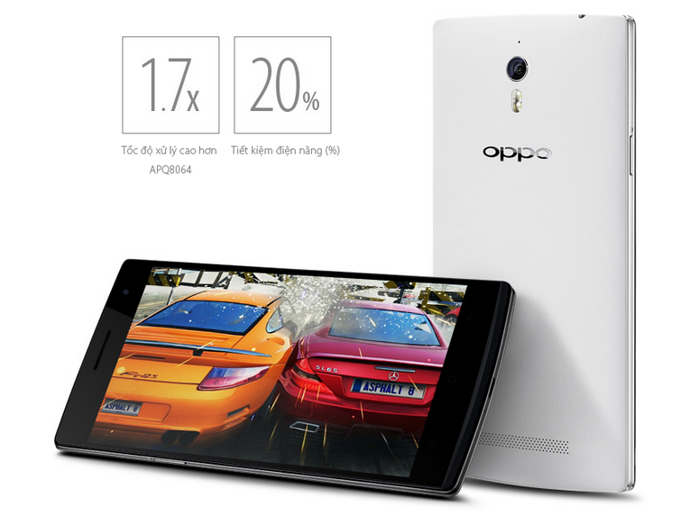 Oppo-Find-7-toc-do