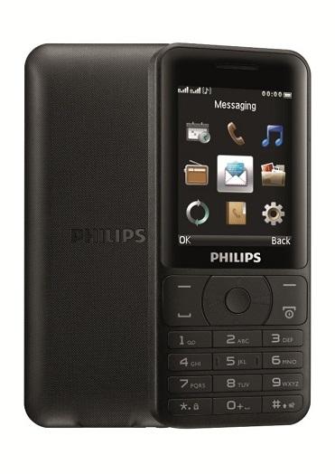Philips E180